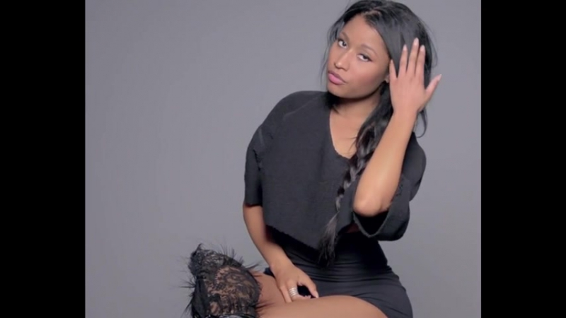Nicki_Minaj_-_Pills_N_Potions_Official