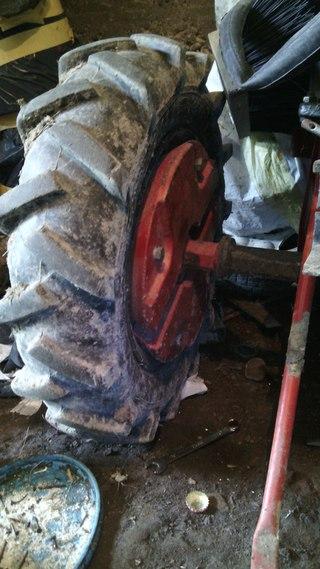 мини трактора б у вес: