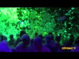 CJ AKO - Eurodance Megamix 2013 Best Dance 90 Remix Евродэнс 90s House Ibiza Party Music