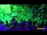 CJ AKO - Eurodance Megamix 2013 Best Dance 90 Remix Евродэнс 90s House Ibiza Party Music