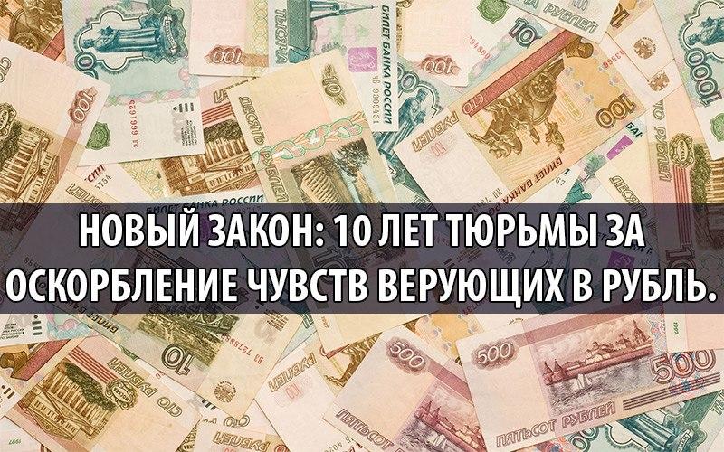 Новая патрульная служба в Киеве станет примером для других городов, – посол США Пайетт - Цензор.НЕТ 6193
