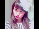Watanabe Miyuki (NMB48)