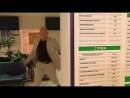 Город соблазнов 2009 (37 серия)