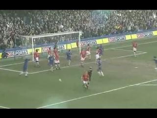 2005|2006 Chelsea FC Season Review