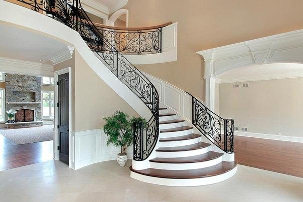 Peinture escalier beton interieur reims design for Peinture escalier v