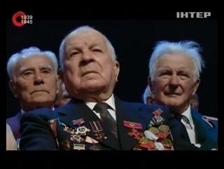 Тёмная ночь... - Гарик Кричевский - Концерт