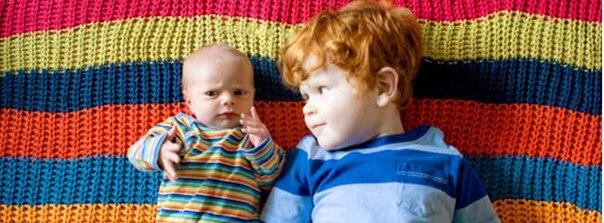 Бәсекелестік балалардың қарым-қатынасын қалайша нығайта алады