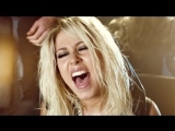 клип амеля лили Amelia Lily - Shut Up (And Give Me Whatever You Got) HD