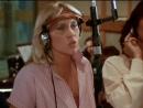 группа ABBA - Gimme, Gimme, Gimme (A Man After Midnight) (1979 год)