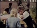 «Гори, гори, моя звезда» (Мосфильм, 1969) — В этом мучительстве – вся моя жизнь...