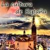La cultura de España/ Культура Испании