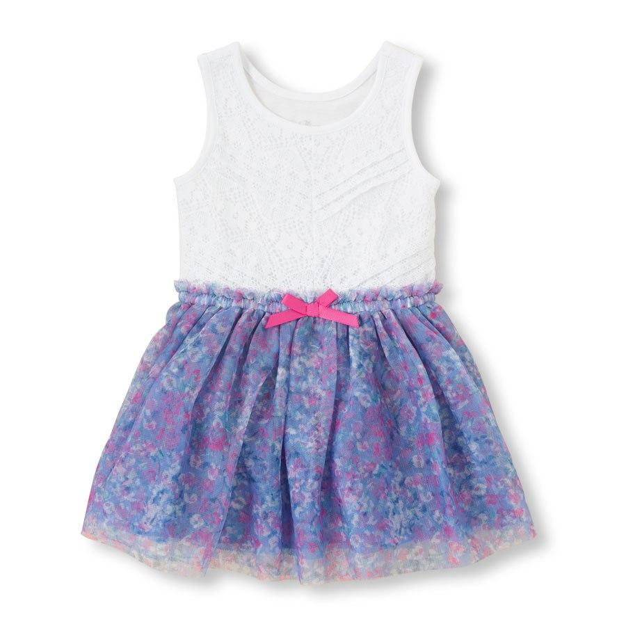 Дитячий одяг із США !!! Якісний та доступний !!! 71210cfc35889