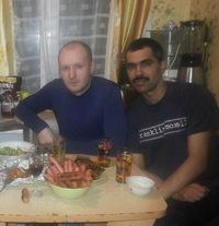 Лютоев Олег