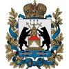 Сельское хозяйство Новгородской области