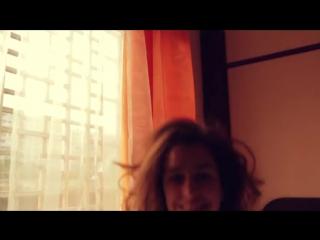 Кравц feat. Иван Дорн feat. DJ Insama - прониклась мной — слушать онлайн бесплатно  смотреть клип