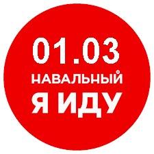 http://cs622027.vk.me/v622027907/193d8/BvFAzm3GBi0.jpg