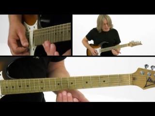 Andy Timmons - Electric Expression-7