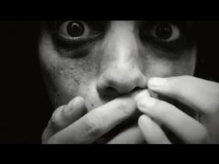 Страшные Истории - Впусти меня (Автор Abigor)