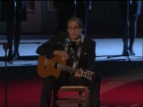 Adriano Celentano - Il conformista - Live Official (with Lyricsparole in descrizione)