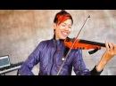 DAFT PUNK MEDLEY - Jason Yang x John Schroeder