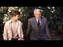 Второй раз в Крыму (1984) Полная версия