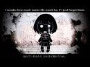 MARETU ft. 初音ミク Mind Brand マインドブランド (English Subtitles)