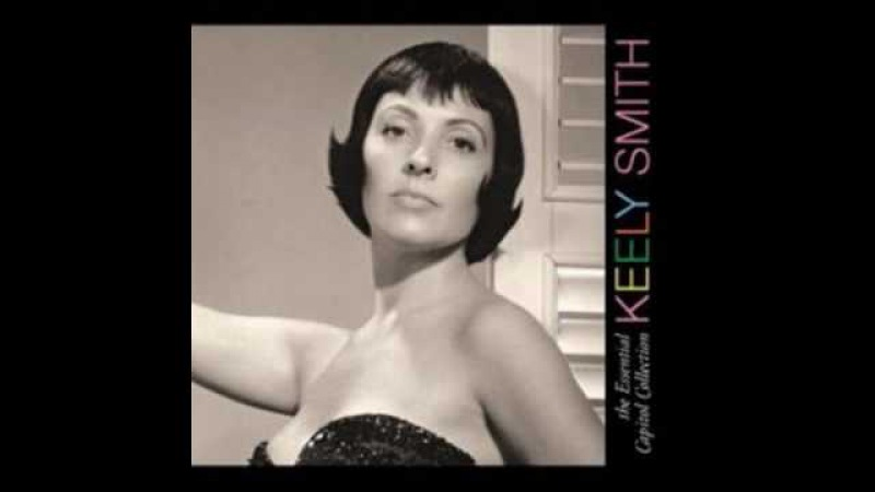 Keely Smith Swing, Swing, Swing (Sing, Sing, Sing)