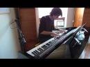 Requiem For A Dream - Piano Interpretation