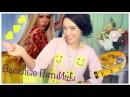 Веселые ПятнИцы: Танцы Живота с Шакирой / СХУДНУЛА