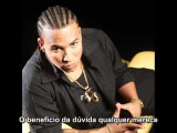 Bandoleros - Don Omar FT Tego Calderon (Legendado)