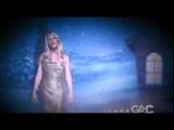 Deana Carter - Once upon a december.flv