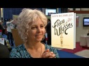Newbery Medal Author Kate DiCamillo on Flora Ulysses The Illuminated Adventures