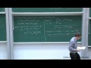 Lecture 10 Multiple Encryption and Brute-Force Attacks by Christof Paar