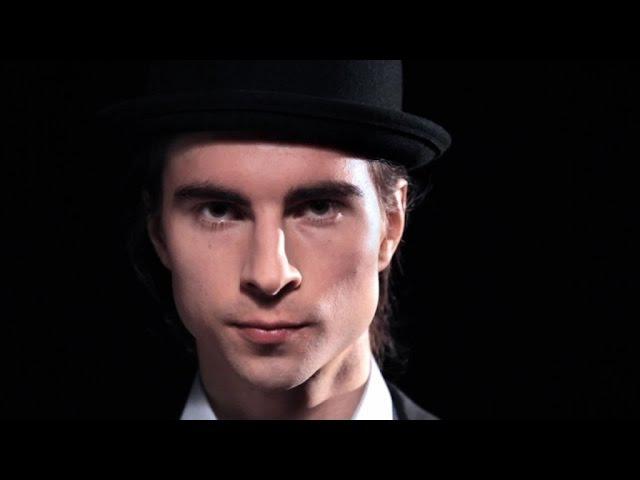 Parov Stelar - Beatbuddy Swing (performed by takeSomeCrime)
