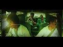Overheard 3 窃听风云3 2014 Chinese Movie Trailer