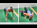 31 Push Up Variations - The best Push Up Exercises