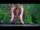Victoria's Secret 2009-2010 Heartbreak Sophie Ellis Bextor Hed Kandi USA The Mix 2010