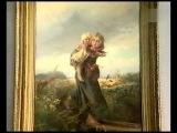 Константин Маковский - Дети бегущие от грозы.