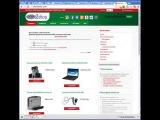 Установка php5shop CMS: Часть 1 из 2 - Загрузка на сервер