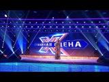 Влада Сергеева - Ederlezi / Эдерлези (30.01.2015; цыганская народная песня (Югославия))