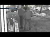 Подробности убийства ученого в Екатеринбурге