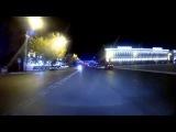 Самые красивые места мира. Кызылорда - город мечты.