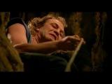 silence of the lambs, buffalo bill scene 1080p FULL HD.