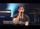 Enrique Iglesias - No me digas que no, Tonight, Cuando Me Enamoro (Live Novelas 2011 HD)