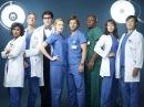 Врачи-хирурги оперблока (А. Розенбаум) - Monday Mornings (Тяжелый понедельник)