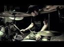 Cerebral Bore - The Bald Cadaver OFFICIAL MUSIC VIDEO