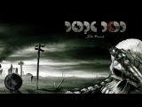 Dope D.O.D. - Groove Ft.Redman ( +Lyrics)