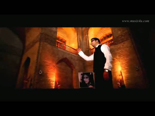 Wali Fateh Ali khan new song sowy axat 20112 (ashk e hasrat)