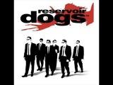 Reservoir Dogs Soundtrack - Coconut