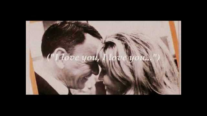 Frank Sinatra Nancy Sinatra -